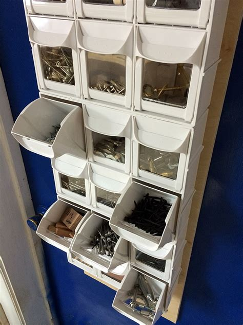 hand tool school   hardware storage   shop