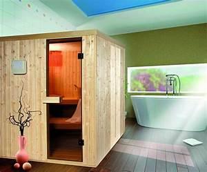 Finnische Sauna Kaufen : finnische sauna g nstig im apoolco onlineshop kaufen ~ Buech-reservation.com Haus und Dekorationen