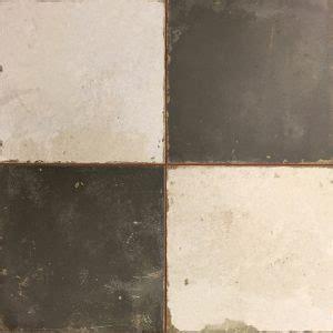 vloertegels 45x45 zwart portugese tegels de mooiste voor de beste prijs