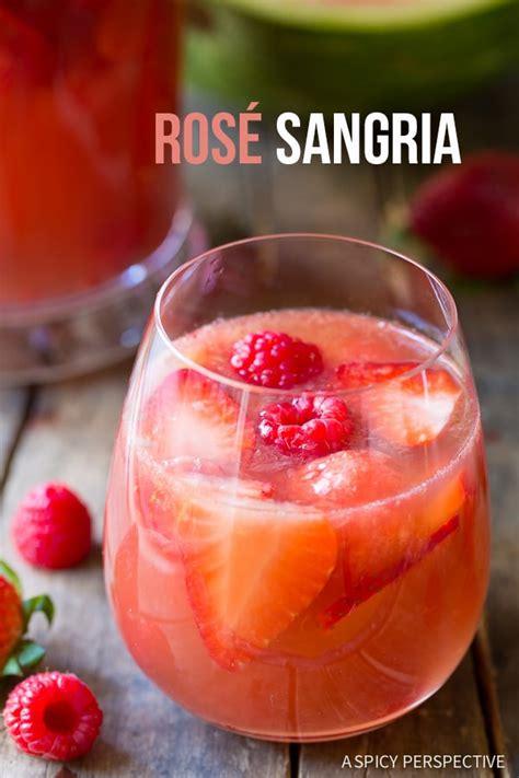 sangria recipe healthy cinco de mayo recipe roundup kim s cravings