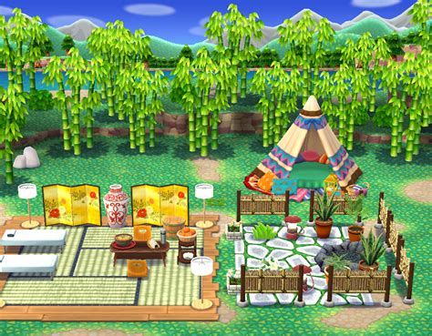 animal crossing campsite play sex game