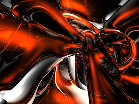 3d Free Wallpaper by Hd Wallpapers 3d Wallpapers