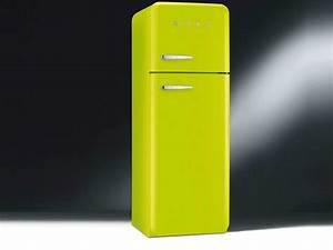 Smeg Kühlschrank Grün : smeg fab30rve1 stand k hl gefrier kombination apfelgr n k hlschrank retro gr n ebay ~ Orissabook.com Haus und Dekorationen