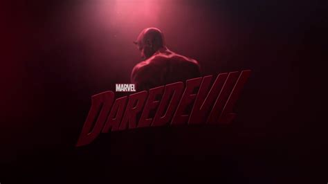 funko and others producing daredevil tv series merchandise