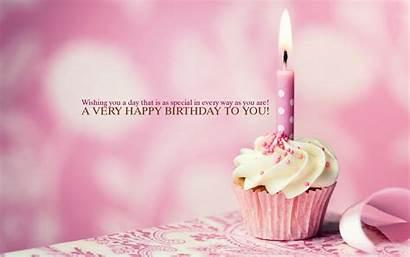 Birthday Happy Quotes Elegant Wishes Quotesgram