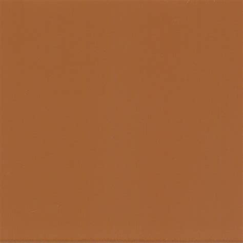 what color is mocha 28 images paint color sw 6067