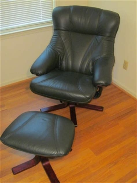 moving sale for dr mrs hiromoto professional