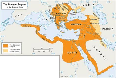Ottoman Empire 1500 by Where Was The Ottoman Empire Ottoman Empire Map 1500