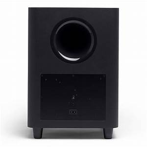 Jbl Bar 5 1 Surround 5 1 Channel Soundbar With Multibeam