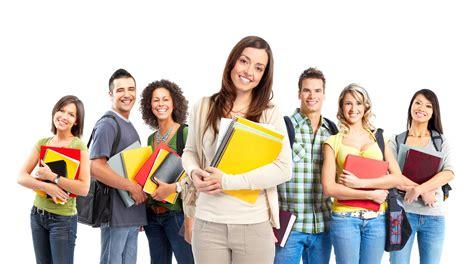 High School  World Education Updates