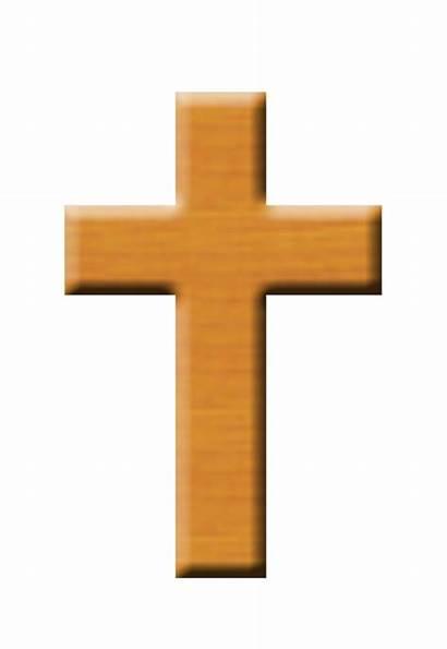 Crosses Religious Clipart Cliparts Clip