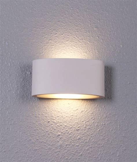 tama series led exterior wall lights cla lighting new