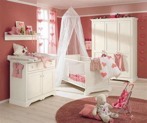 Baby Kinderzimmer Günstig by Paidi Kinderzimmer Sylvie Mit 3 T 252 Rigem Schrank Baby