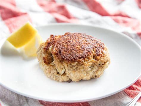 maryland crab cakes recipe seafood recipes crab cake