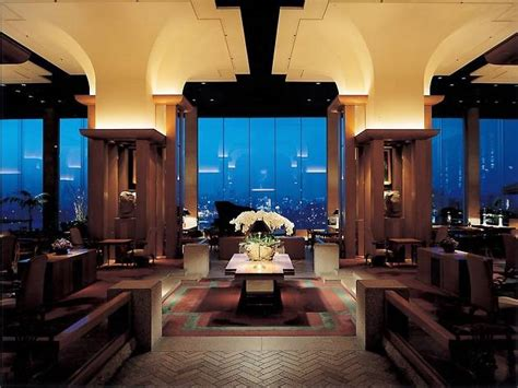 grand hyatt seoul hotels  yongsan gu seoul