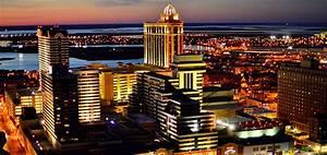 online casino atlantic city