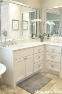 Bathroom Hardware Ideas by Best 25 Bathroom Hardware Ideas On Rustic