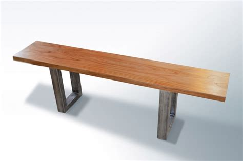 wooden sofa legs lowes table legs  lowes thesofa