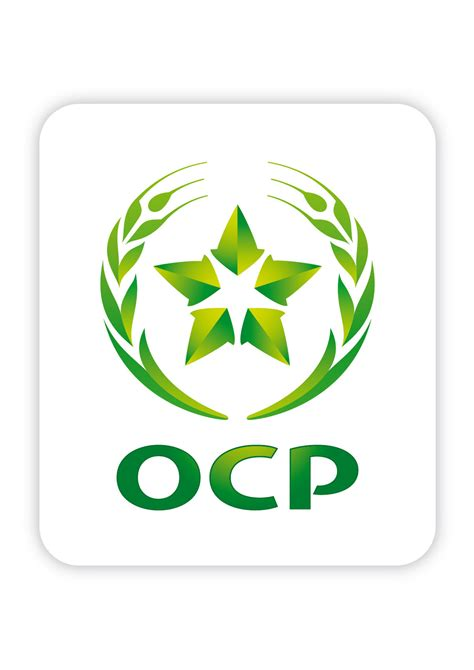 siege ocp casablanca adresse groupe ocp wikipédia