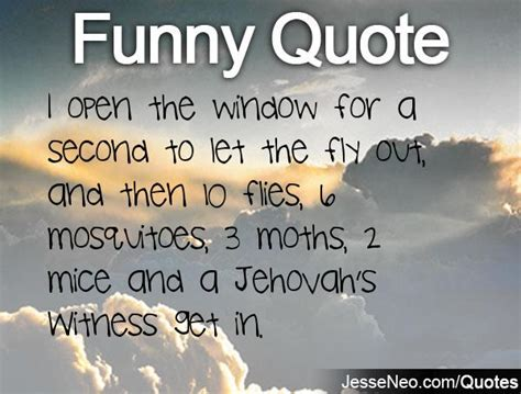jehovah witness god quotes quotesgram