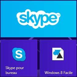 skype bureau envoyer des fichiers avec skype pour windows 8 et rt