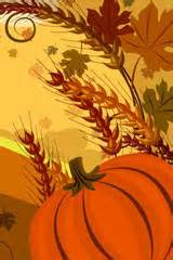 best free thanksgiving iphone wallpapers for top best iphone wallpapers tutorial