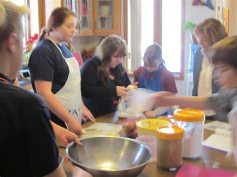 projet atelier cuisine atelier cuisine mars 2014 projet école