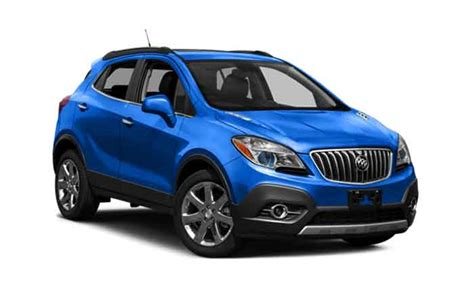 Buick Encore Deals by 2018 Buick Encore Lease New Car Lease Deals Specials