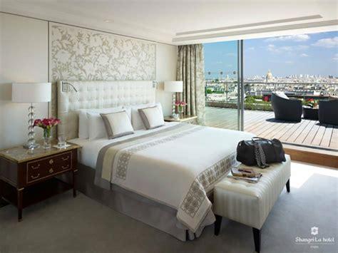 chambre hote riom chambre à coucher inspirée par l ambiance hôtel