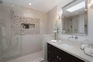 bathroom renos ideas cabinets r us showroom burnaby design merit kitchen