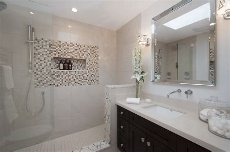 Bathroom Renovation Tv Show by Cabinets R Us Cabinetry Featured On Property Brothers Tv