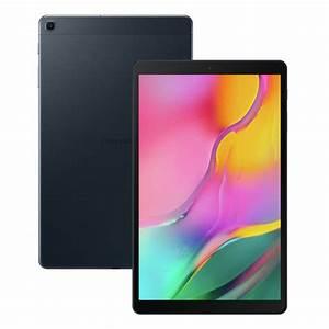 Brand New Samsung Galaxy Tab A 10 1 U0026quot  Tablet  2019