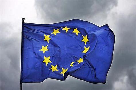 Eiropas diena - Spoki