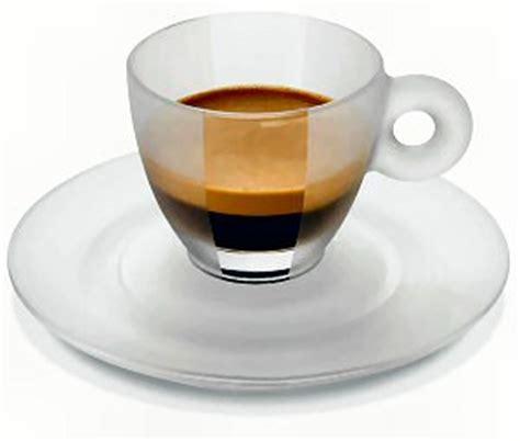 Unieke Espresso Kopjes by Espresso Kopjes