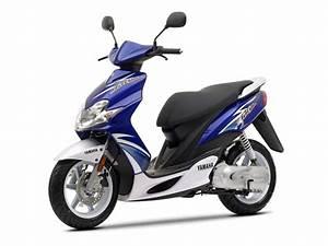 Moped 50ccm Yamaha : 2008 yamaha jogr scooter pictures ~ Jslefanu.com Haus und Dekorationen