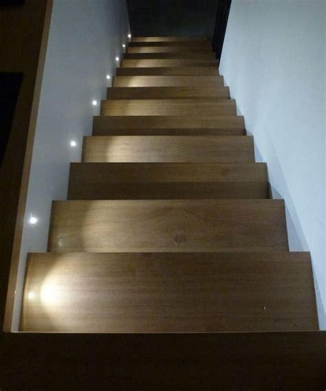 best 25 led escalier ideas on int 233 rieur led