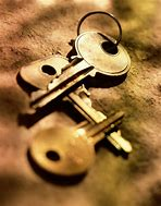 покупка доли квартиры нужен ли брачный договор при материнском