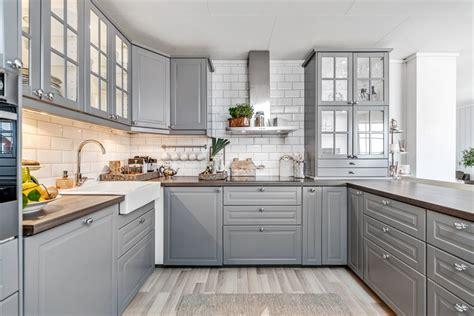 timber kitchen cabinets relaterad bild arquitectura vivienda 2829