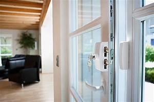Tür Zusätzlich Sichern : tipps und tricks zum einbruchschutz livvi de ~ Whattoseeinmadrid.com Haus und Dekorationen