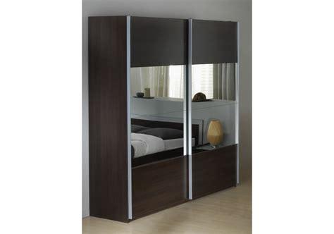 armoire chambre pas cher armoire de chambre pas cher fabulous armoire mtallique