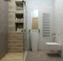 glass tile ideas for small bathrooms baños modernos con ducha cincuenta ideas estupendas