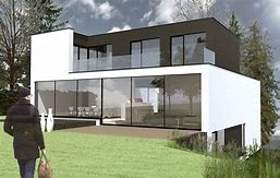 HD wallpapers maison moderne brabant wallon 3d-moving-wallpapers.irim.us