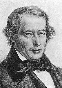 Jakob Steiner - Wikipedia  Jakob