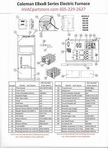 93 Suburban Wiring Diagram Schematic