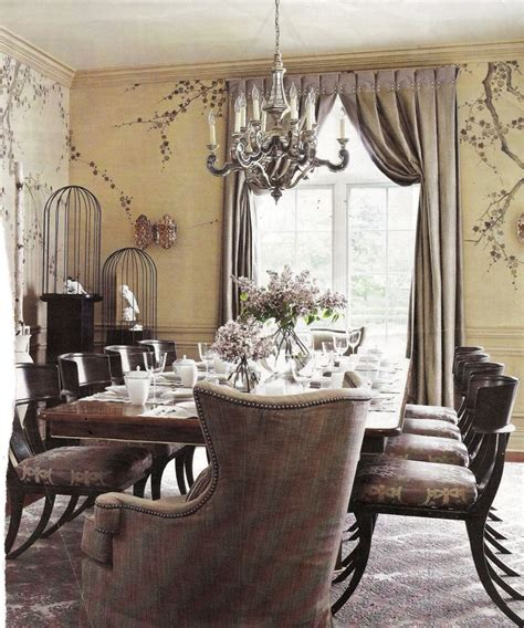 italian drapes 17 best images about italian strung curtain on