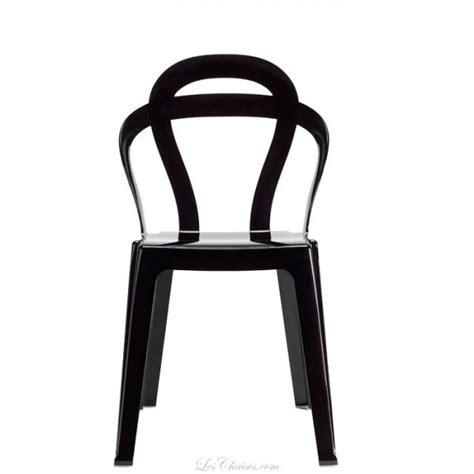 chaise pas cher design titi par scab chaises de cuisine
