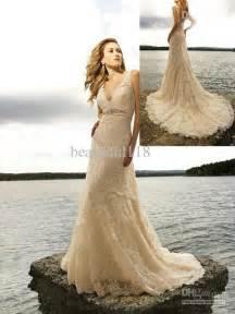vintage wedding dresses cheap inexpensive vintage wedding dresses wedding dress shops
