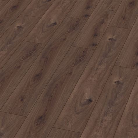 prestige oak laminate flooring kronotex exquisite prestige oak dark laminate flooring leader floors