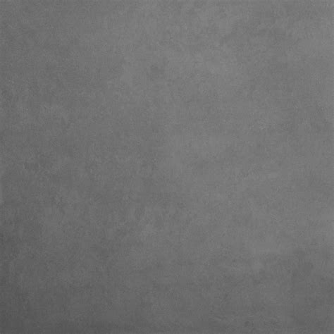 gray floor tile doblo grey polished porcelain floor tiles from tile mountain