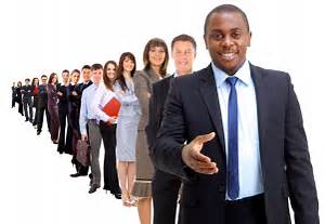 How To Maneuver A Networking Event If You 39 Re Shy Or